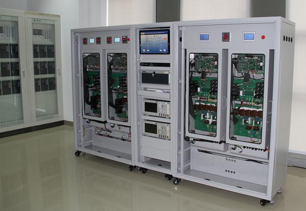 开放式交直流电力电子研究与实验平台1_副本.jpg
