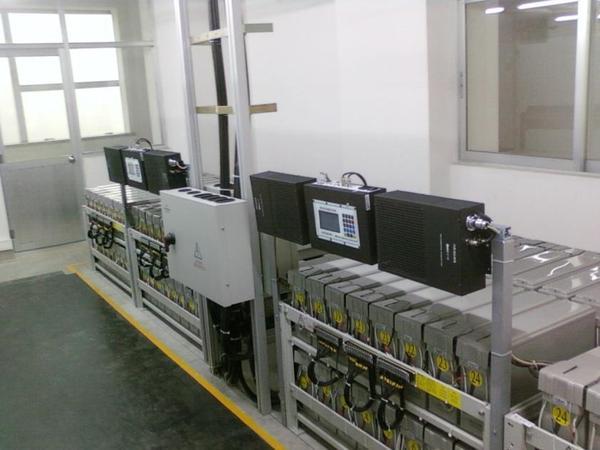 通信机房ups电源的保养维护方法