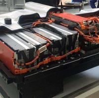BMS电池管理系统检测解决方案