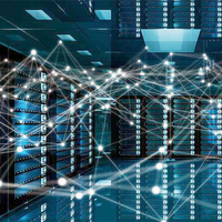 交直流电源设备检测维护解决方案