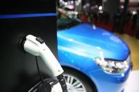 电动车充电机检测技术解决方案