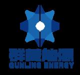 群菱能源logo
